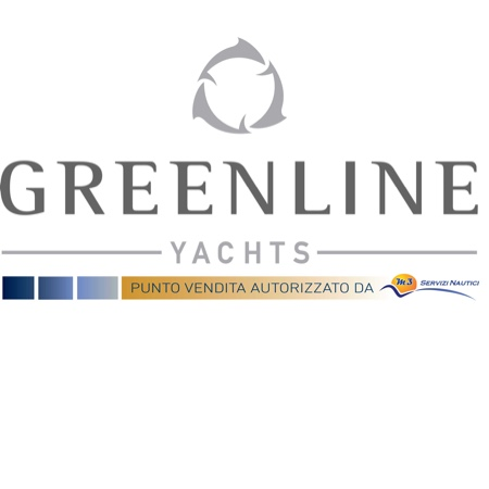 Greenline Yachts